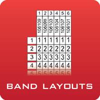 btn_bandlayouts