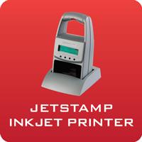 btn_jetstamp