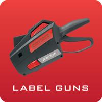 btn_labelguns