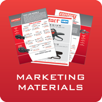 btn_marketingmaterial