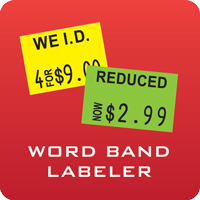 btn_wordbandlabeler